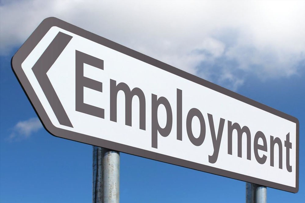 The new employment trends emerging amongst COVID 19 in May 2020