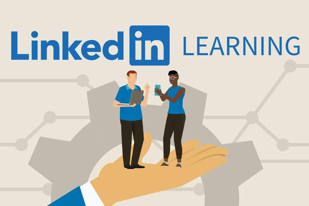 Improving your skillset in 2020 | LinkedIn Course | Silverstone Recruitment