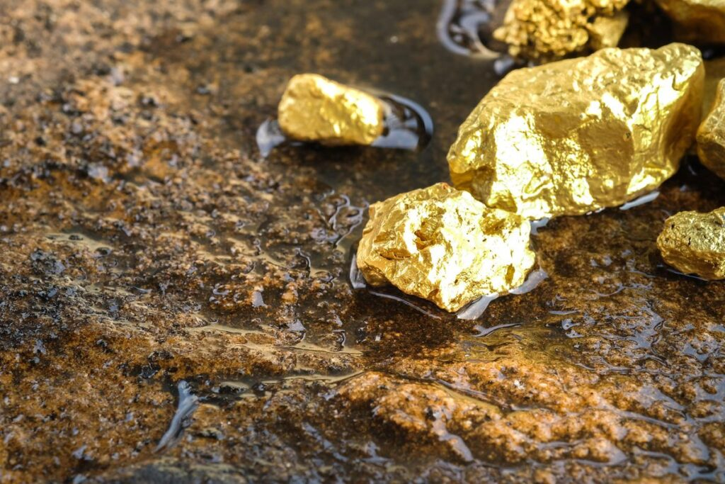 Boddington production boost in 2021 anticipated by Newmont